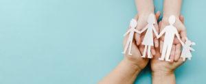 Guide ministériel Covid-19 / Services de soutien à la parentalité