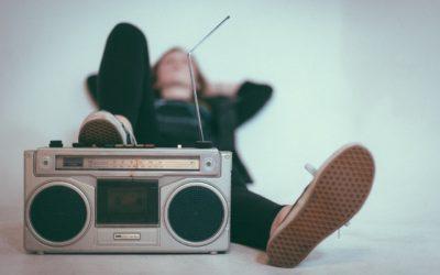 La Ch'tite Radio : le nouvel outil de la FD !