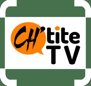 La Ch'tite TV